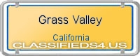 Grass Valley board